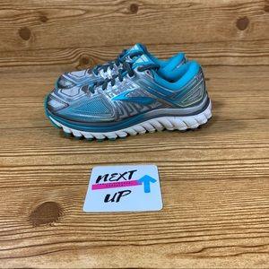 Brooks Glycerin 13 Women's Running Shoes Size 5.5